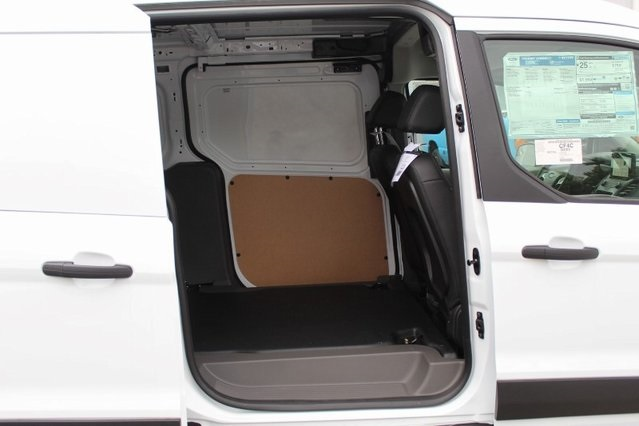 2019 Transit Connect 4x2,  Empty Cargo Van #G421239 - photo 11