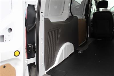2019 Transit Connect 4x2,  Empty Cargo Van #G421239 - photo 12