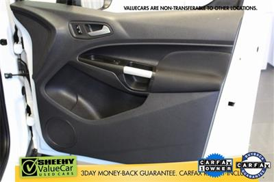 2015 Transit Connect 4x2,  Upfitted Cargo Van #G421669A - photo 15