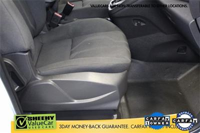 2015 Transit Connect 4x2,  Upfitted Cargo Van #G421669A - photo 18