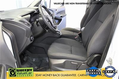 2015 Transit Connect 4x2,  Upfitted Cargo Van #G421669A - photo 30