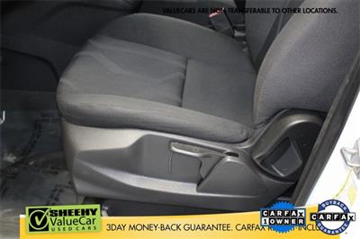 2015 Transit Connect 4x2,  Upfitted Cargo Van #G421669A - photo 31