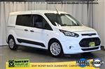 2015 Transit Connect 4x2,  Upfitted Cargo Van #G421669A - photo 1