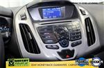 2015 Transit Connect 4x2,  Upfitted Cargo Van #G421669A - photo 11