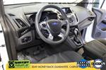 2015 Transit Connect 4x2,  Upfitted Cargo Van #G421669A - photo 29