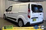 2015 Transit Connect 4x2,  Upfitted Cargo Van #G421669A - photo 6