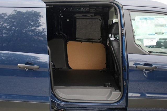2019 Transit Connect 4x2,  Empty Cargo Van #G425374 - photo 10
