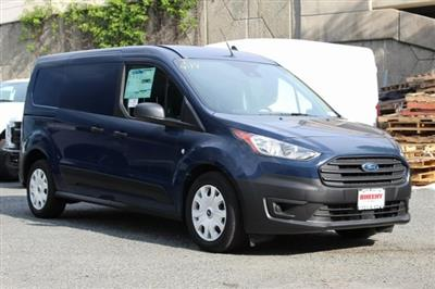 2019 Transit Connect 4x2,  Empty Cargo Van #G425374 - photo 1