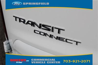 2020 Transit Connect,  Passenger Wagon #G436858 - photo 7