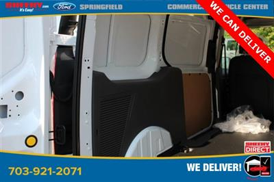 2020 Ford Transit Connect, Empty Cargo Van #G439256 - photo 10