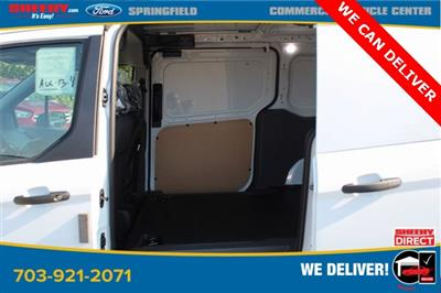 2020 Ford Transit Connect, Empty Cargo Van #G439256 - photo 12