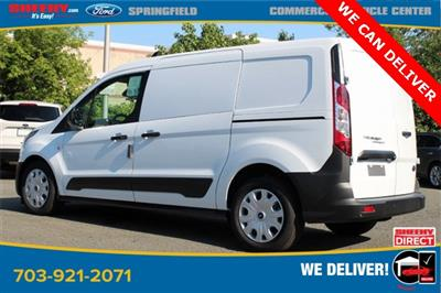 2020 Ford Transit Connect, Empty Cargo Van #G439256 - photo 4
