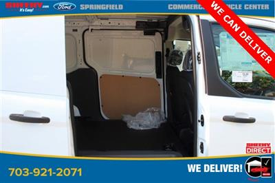 2020 Ford Transit Connect, Empty Cargo Van #G439256 - photo 9