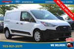 2020 Ford Transit Connect, Empty Cargo Van #G439256 - photo 1
