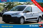 2020 Ford Transit Connect, Empty Cargo Van #G439256 - photo 3