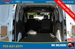2020 Ford Transit Connect, Empty Cargo Van #G439256 - photo 2