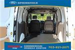 2020 Transit Connect,  Empty Cargo Van #G439258 - photo 2
