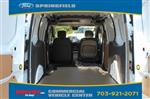 2020 Transit Connect,  Empty Cargo Van #G439259 - photo 2