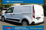 2020 Transit Connect,  Empty Cargo Van #G439259 - photo 4
