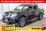 2016 Frontier Crew Cab 4x4, Pickup #G439259A - photo 2