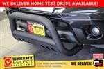 2016 Frontier Crew Cab 4x4, Pickup #G439259A - photo 4