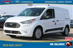 2020 Transit Connect, Empty Cargo Van #G451405 - photo 1