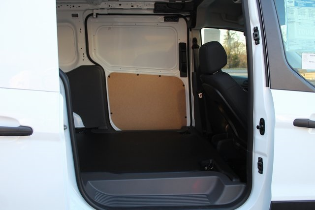 2020 Transit Connect, Empty Cargo Van #G459084 - photo 8