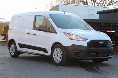 2020 Transit Connect, Empty Cargo Van #G459084 - photo 1