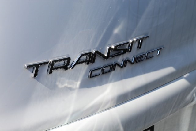 2020 Transit Connect, Passenger Wagon #G463204 - photo 5
