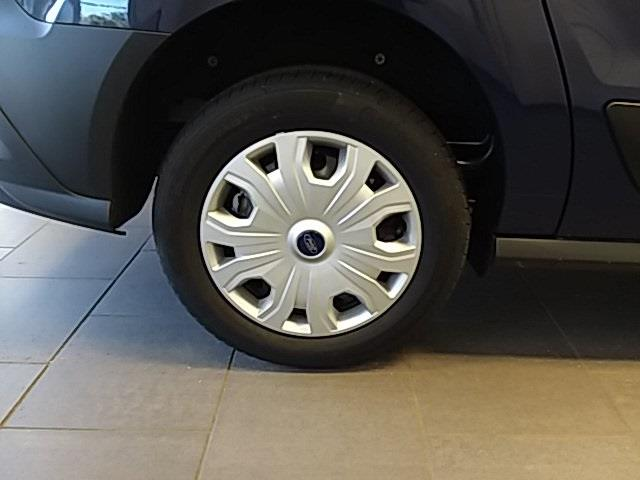 2020 Ford Transit Connect, Empty Cargo Van #G463810 - photo 18