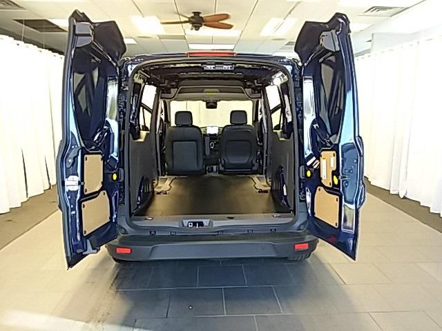 2020 Ford Transit Connect, Empty Cargo Van #G463810 - photo 23