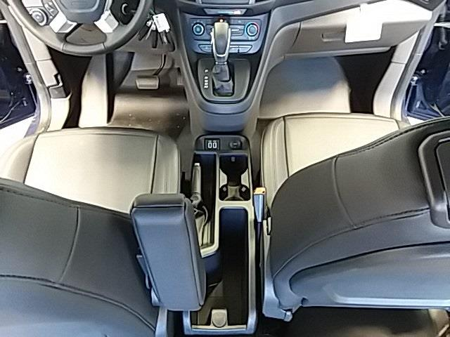 2020 Ford Transit Connect, Empty Cargo Van #G463810 - photo 25