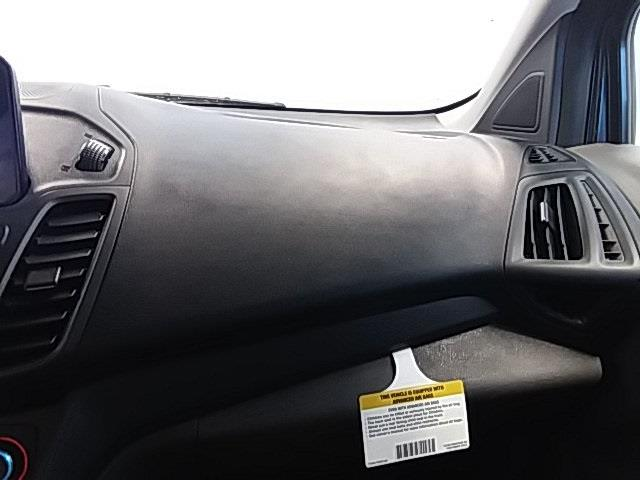 2020 Ford Transit Connect, Empty Cargo Van #G463810 - photo 37