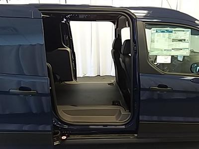 2020 Ford Transit Connect, Empty Cargo Van #G463810 - photo 19