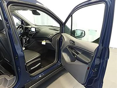 2020 Ford Transit Connect, Empty Cargo Van #G463810 - photo 20