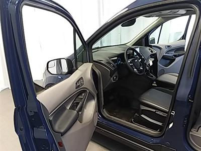2020 Ford Transit Connect, Empty Cargo Van #G463810 - photo 21