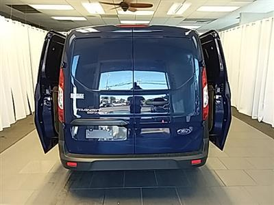 2020 Ford Transit Connect, Empty Cargo Van #G463810 - photo 22