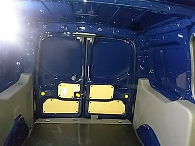 2020 Ford Transit Connect, Empty Cargo Van #G463810 - photo 28