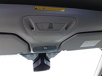 2020 Ford Transit Connect, Empty Cargo Van #G463810 - photo 31