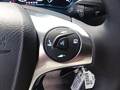2020 Ford Transit Connect, Empty Cargo Van #G463810 - photo 35