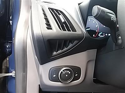2020 Ford Transit Connect, Empty Cargo Van #G463810 - photo 36