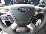 2020 Ford Transit Connect, Empty Cargo Van #G463810 - photo 33