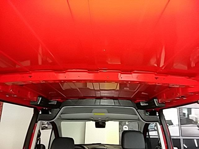 2020 Ford Transit Connect, Empty Cargo Van #G463878 - photo 24