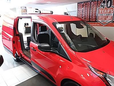 2020 Ford Transit Connect, Empty Cargo Van #G463878 - photo 16