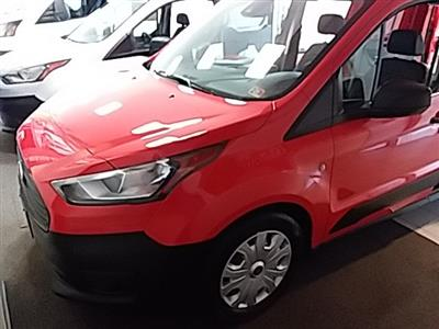 2020 Ford Transit Connect, Empty Cargo Van #G463878 - photo 19