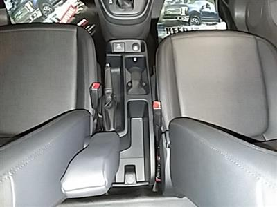 2020 Ford Transit Connect, Empty Cargo Van #G463878 - photo 26