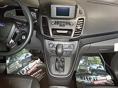 2020 Ford Transit Connect, Empty Cargo Van #G463878 - photo 28