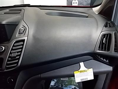 2020 Ford Transit Connect, Empty Cargo Van #G463878 - photo 29