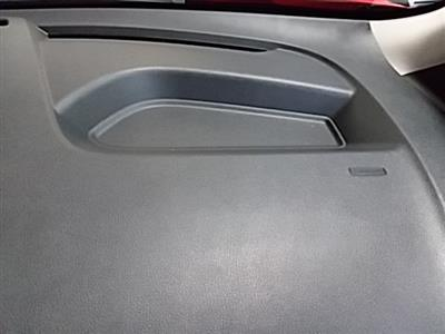 2020 Ford Transit Connect, Empty Cargo Van #G463878 - photo 30