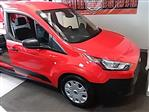 2020 Ford Transit Connect, Empty Cargo Van #G463878 - photo 15